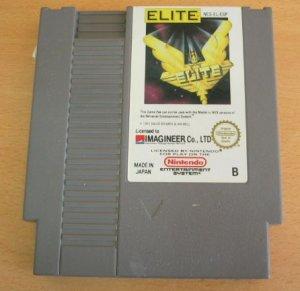 nes-elite1.jpg